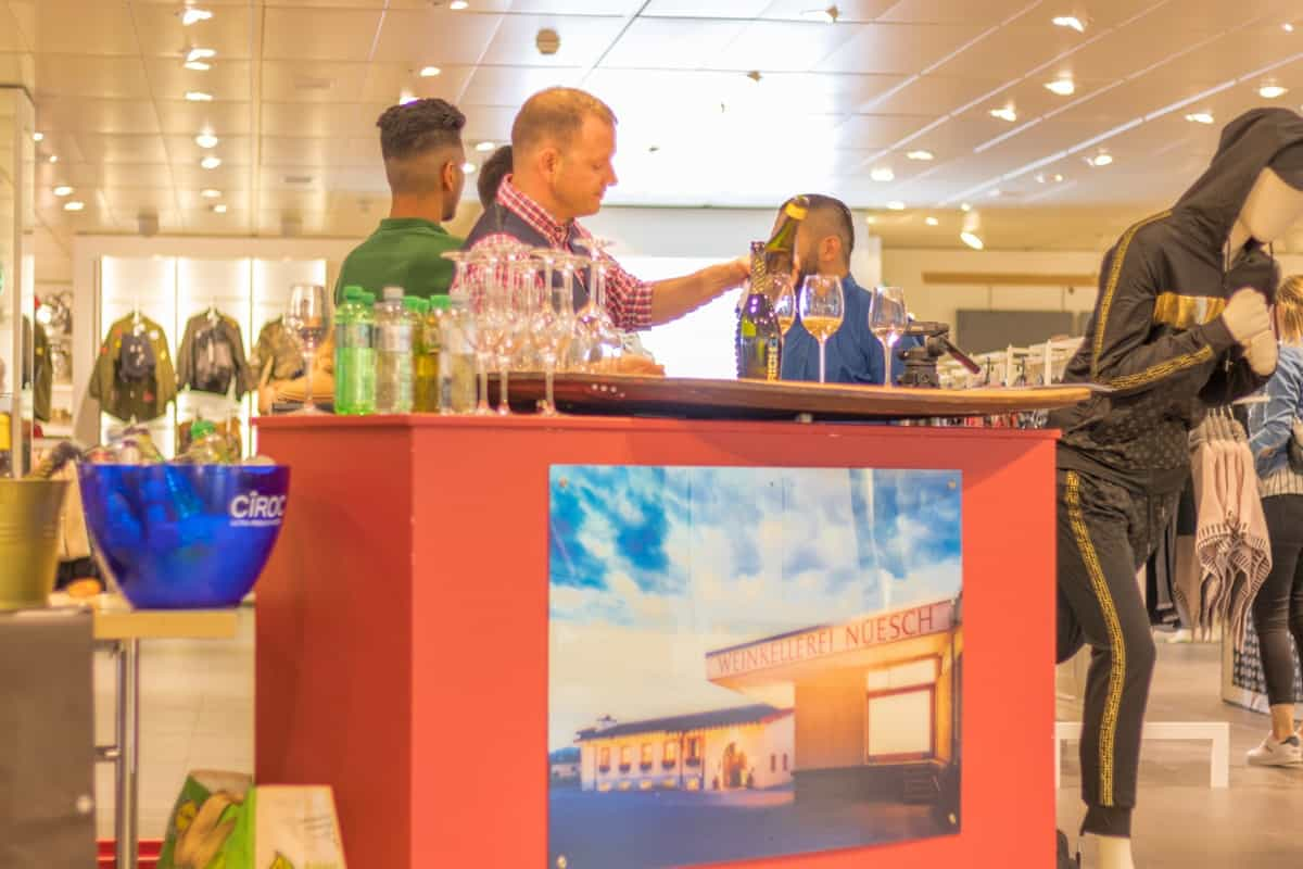 bar, catering, eventy firmowe